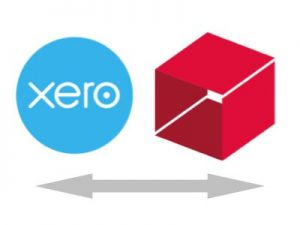 Unleashed integration with Xero
