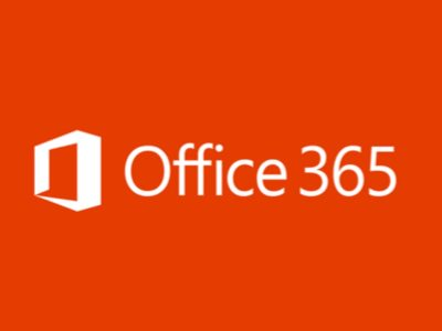 Office 365 updates March2018