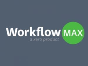 WorkFlowMax for project management