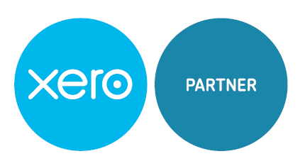Xero for VAT return