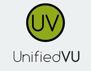 Unified VU