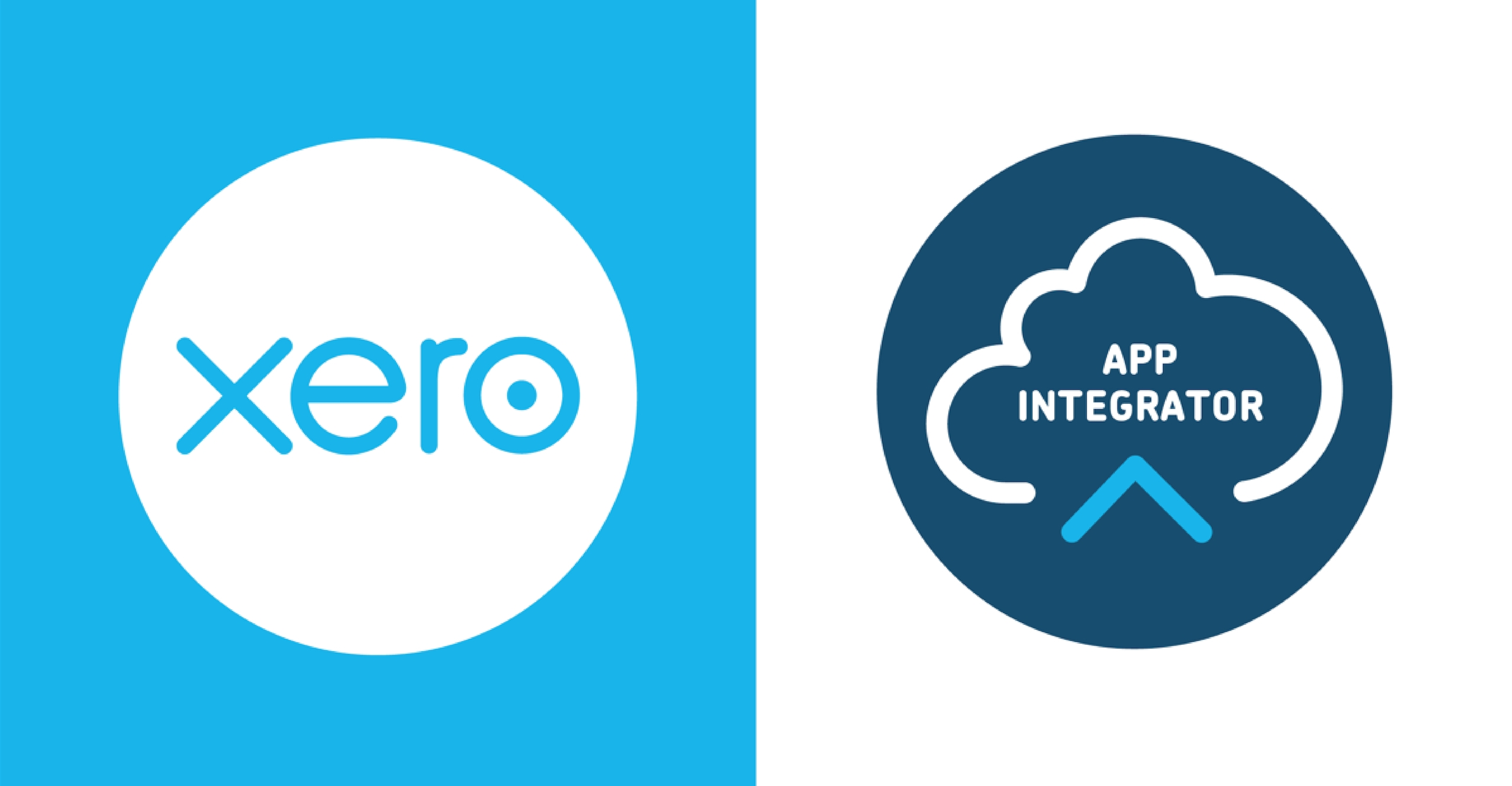 Xero App Integrator Program