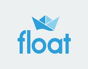 Float-temp-logo_mini-1
