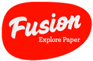 Fusion Paper with control over stock management and cloud accountant