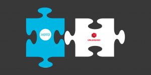 integrating Unleashed with Xero