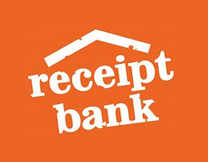 Receipt-Bank-Logo-1-705x549
