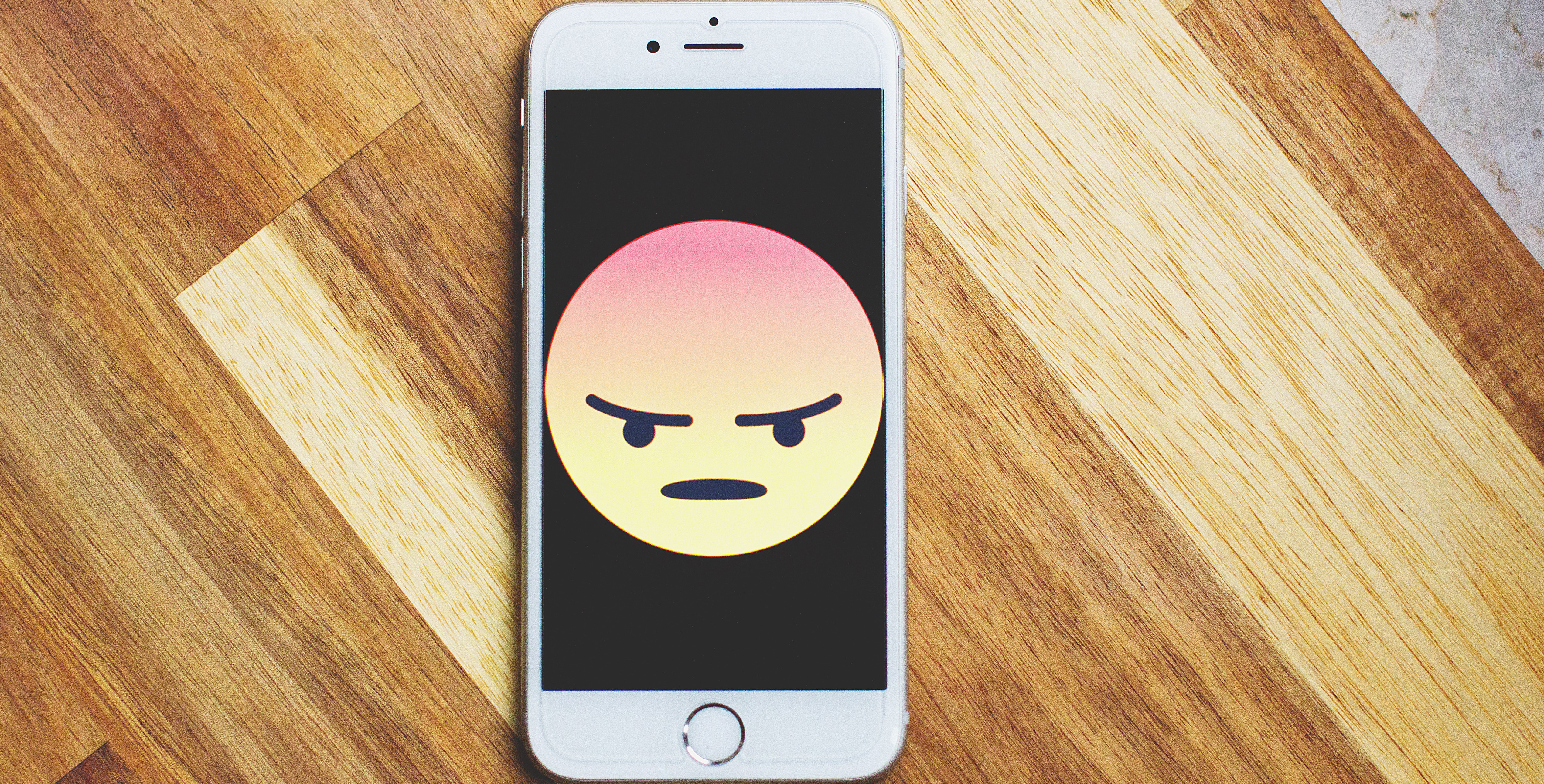 Increase in frustrated customers due to bad data