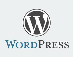 Wordpress400x300_mini-300x234
