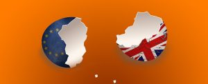 How You Can Have Brexit Ready Ecommerce