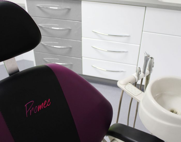 Promec Dental