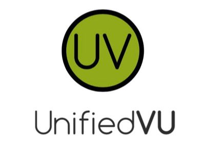 UnifiedVu Logo: what is UnifiedVu?
