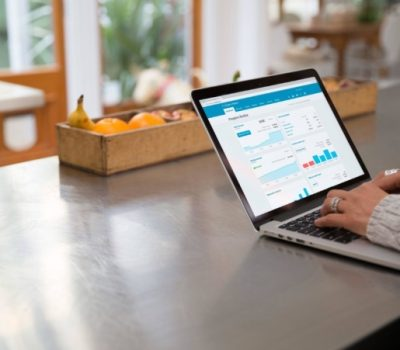 Businesses Leaving Sage Line 50 for Xero